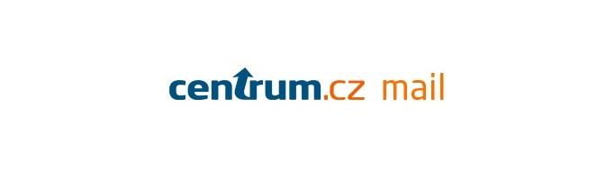 Centrum.cz přihlášení email